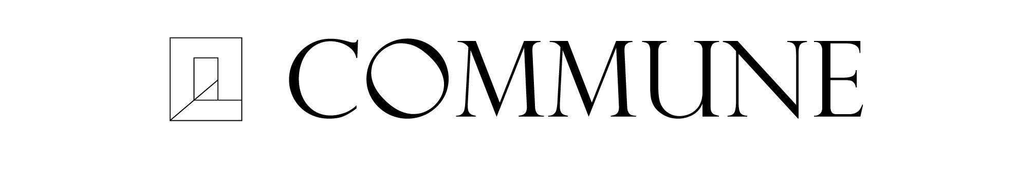 180321_Commune_LogoLeftofWordmark.jpg
