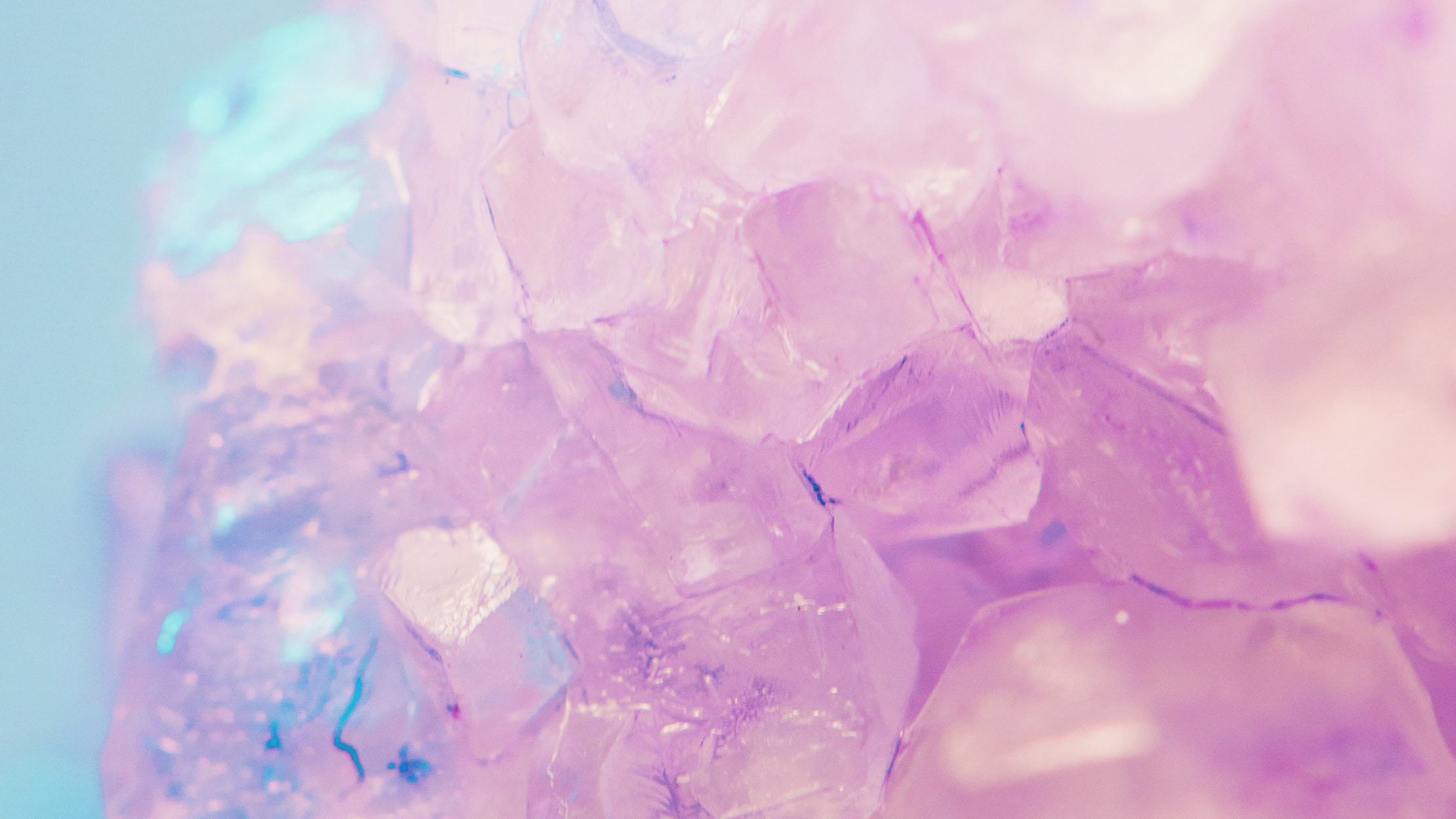 1. CREATE YOUR OWN CRYSTAL GRID WORKSHOP - NYC | SUNDAY OCTOBER 20a magical evening playing with beautiful crystals, basking in their amazing energy and making powerful light encoded crystal grids.