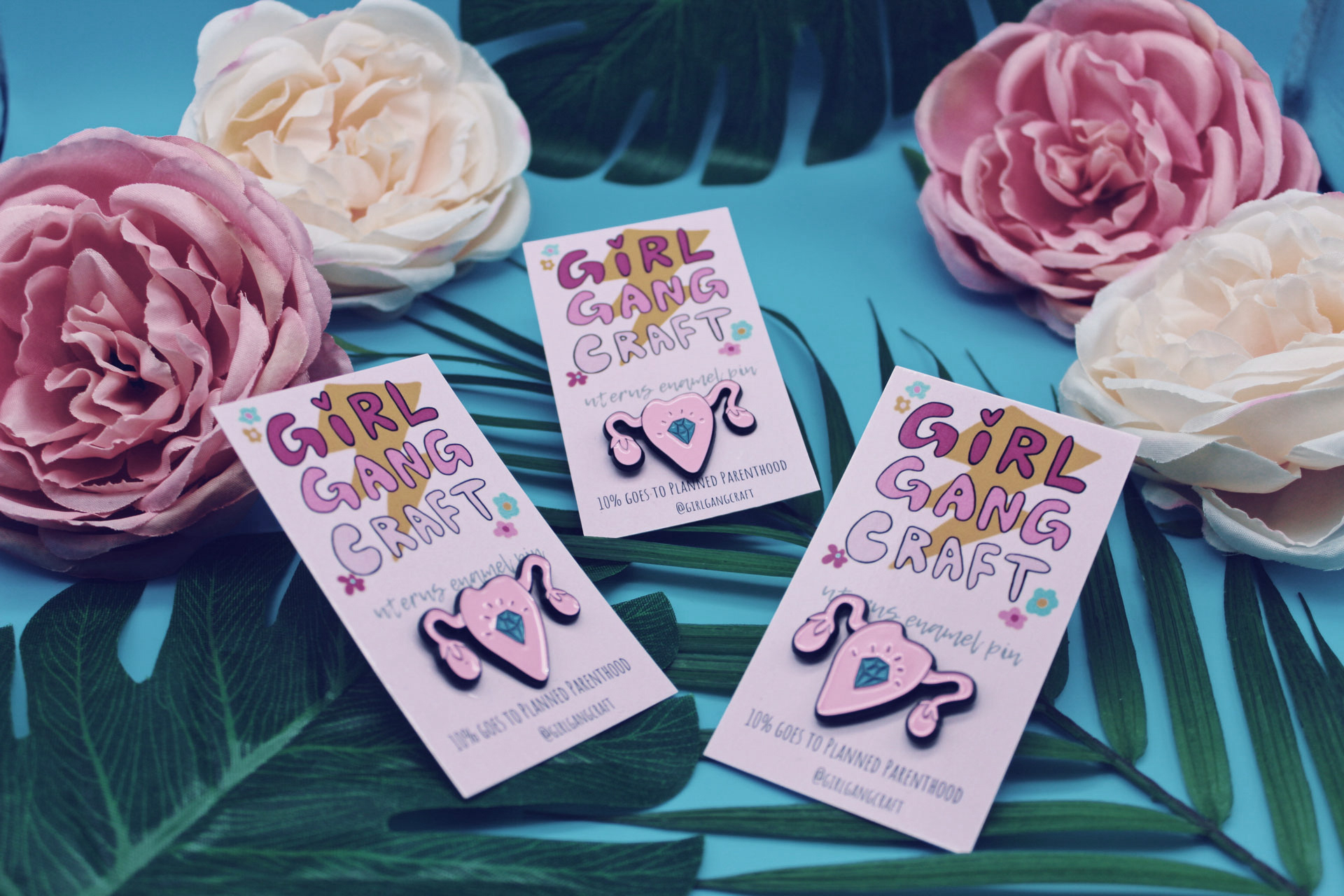 2. GIRL GANG CRAFT LOS ANGELES HOLIDAY MARKET - la | NOVEMBER 9+10a free event in Grand Central Market in Downtown Los Angeles. GGC is Looking for Artists + Designers + Brands + Healers. APPLY NOW