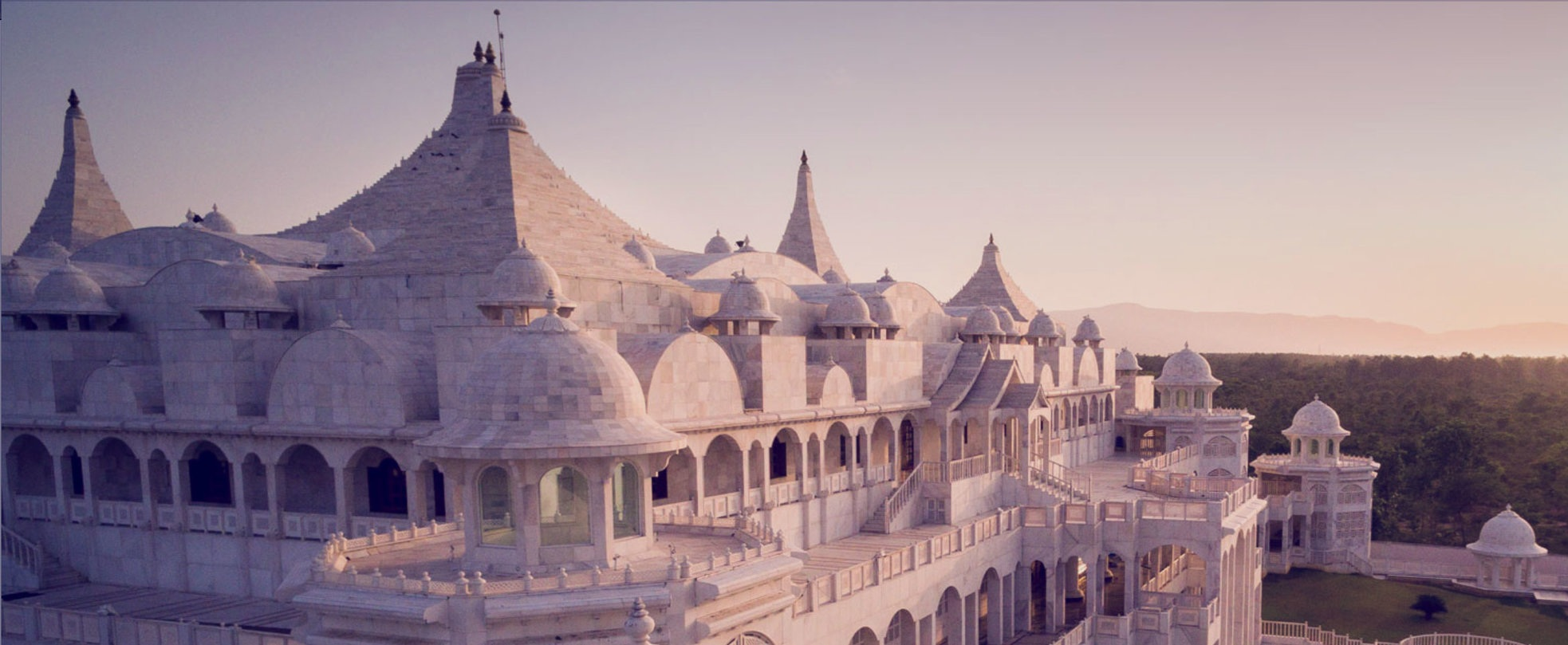 ekam, india - Ekam is a mystic power house Built with ancient sacred geometry to elevate humanity into enlightened states of consciousness and to accelerate world transformation. meditation is a happening. Transcendence is a happening. Awakening states or Mukti is a happening.