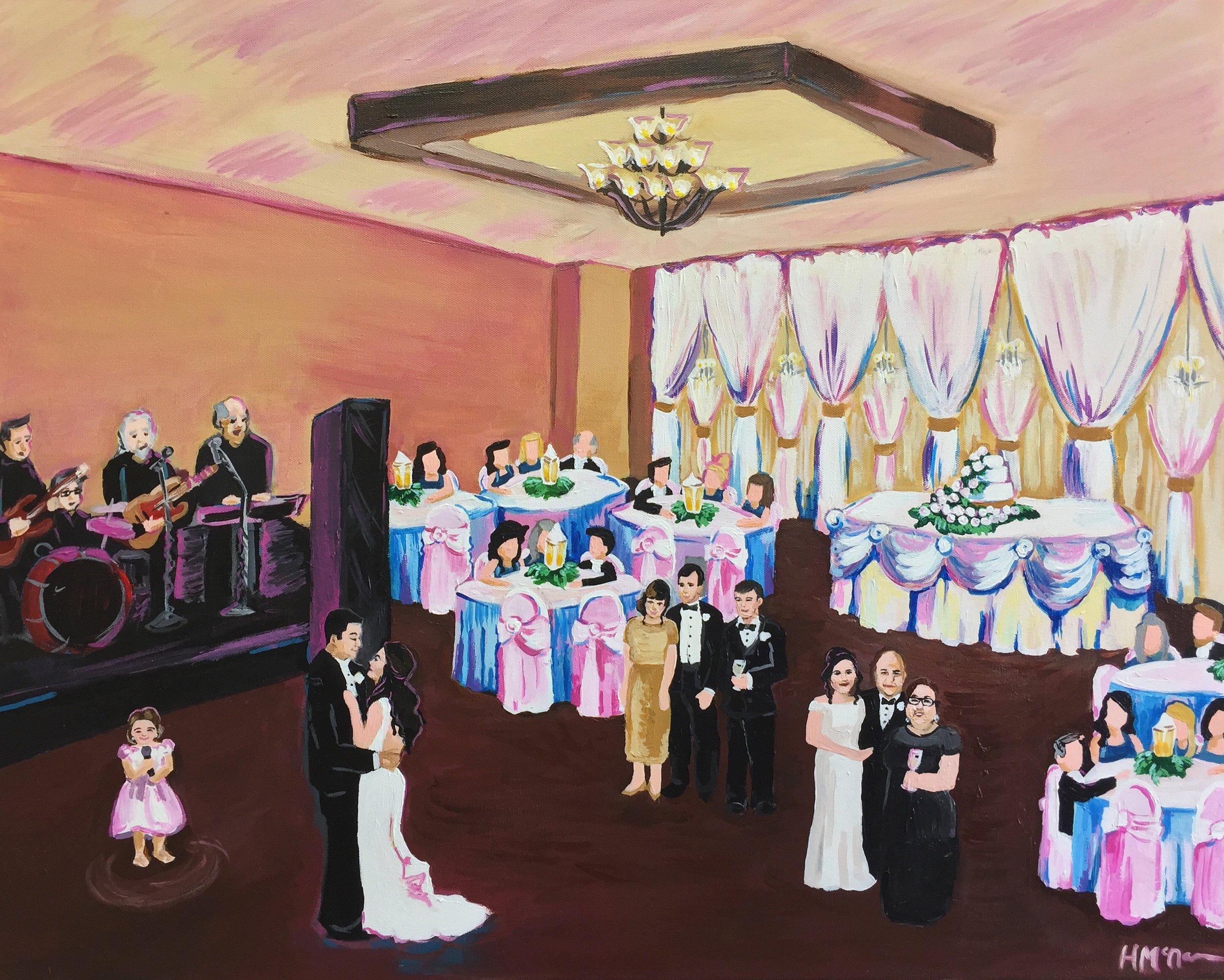 Kesley Decker Wedding.JPG
