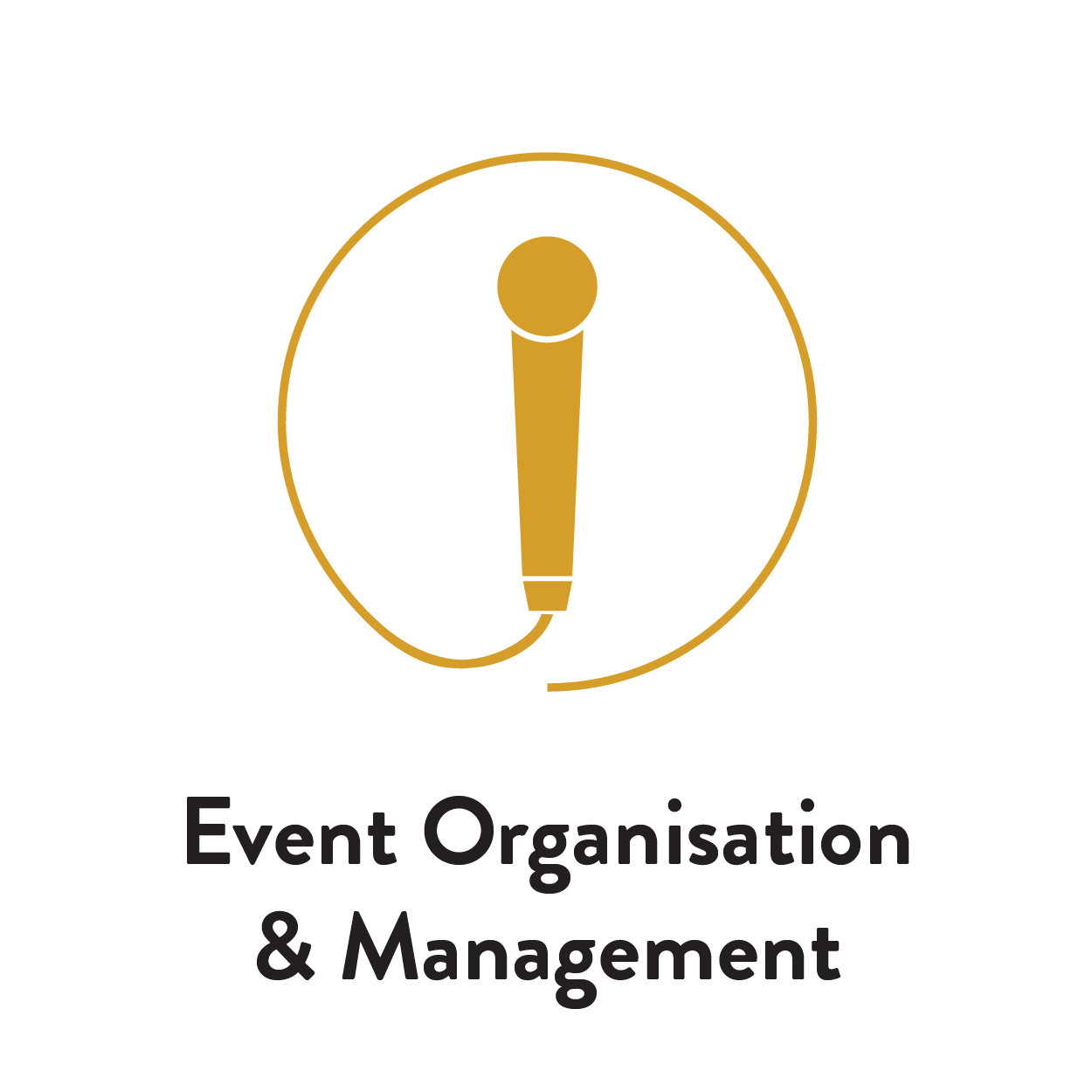 event organisation-01.png