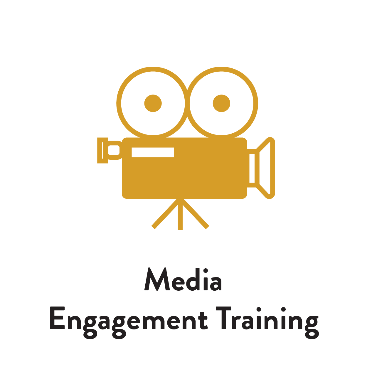 media engagement-01.png