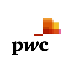 PwC is a network of firms in 157 countries delivering quality in assurance, advisory and business management services   Project based work for partnership programmes designed to strengthen strategic alliances