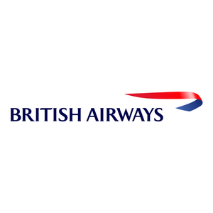 British Airways   Hired to secure partner programme with corporate clients and BA's flagship Executive Club loyalty scheme