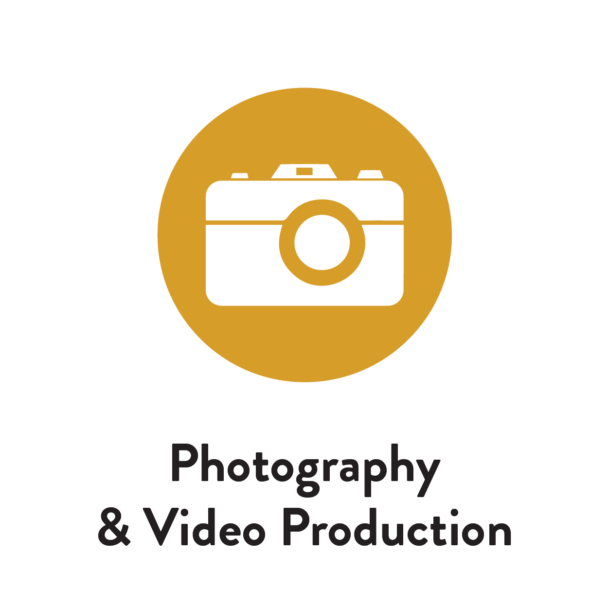 photography a video production-01.png