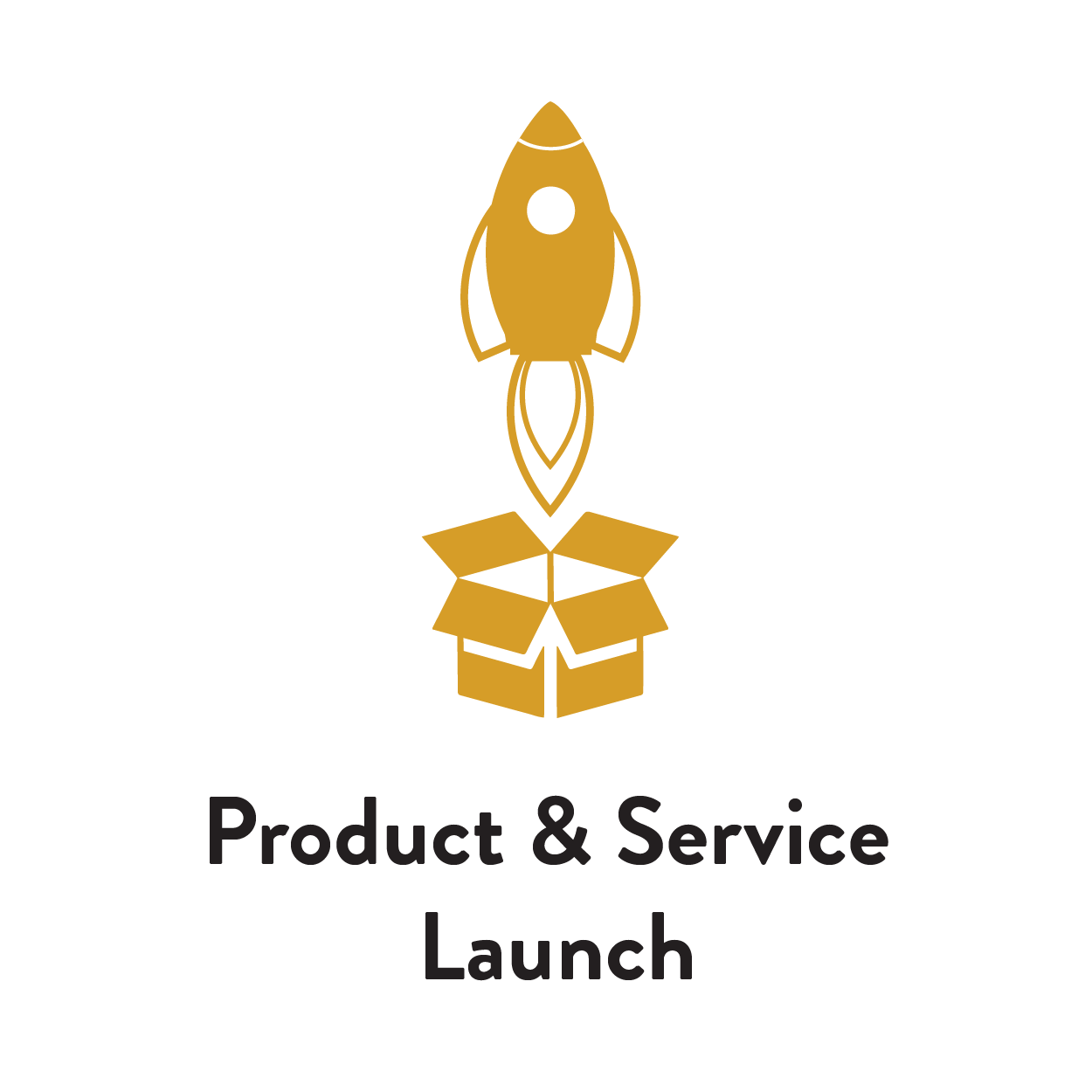 product launch-01-01.png