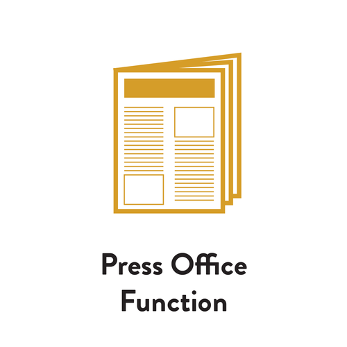 press+office-01.png