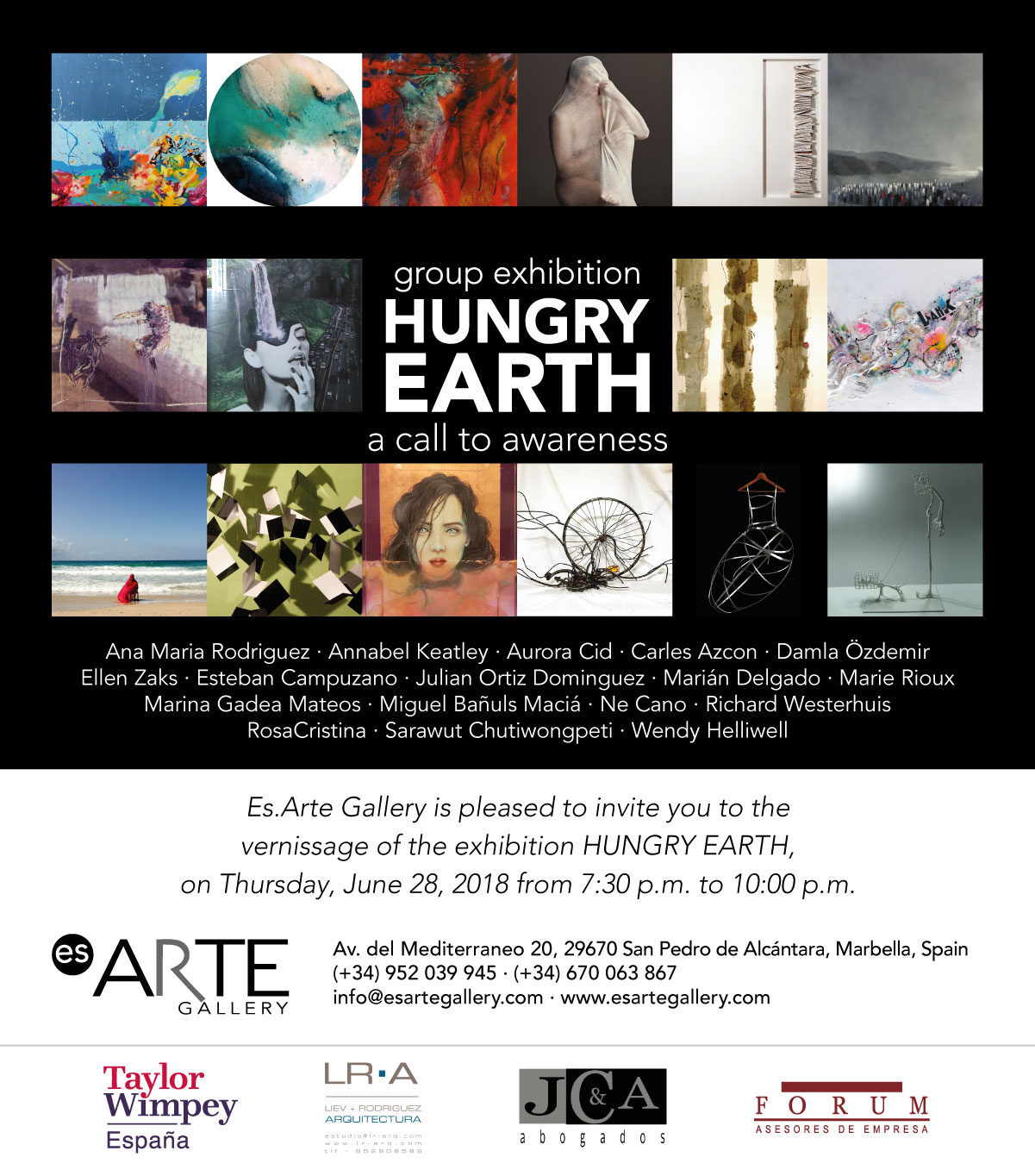 hungry-earth-vernissage.jpg