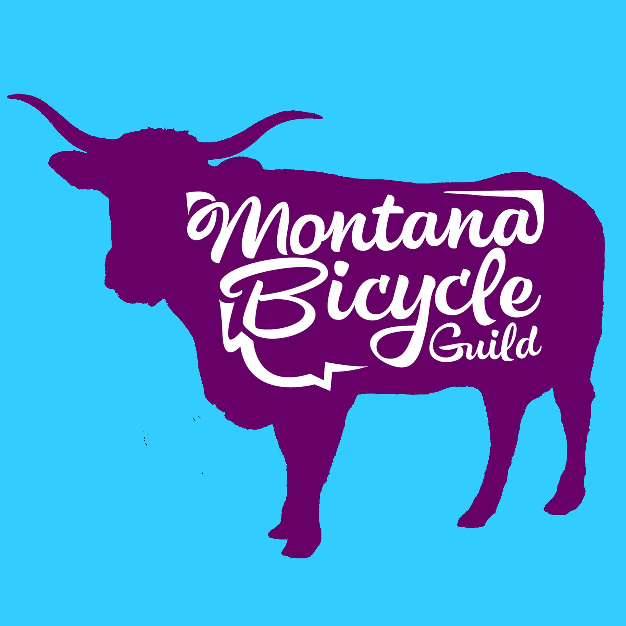 Montana Bicycle Guild - In their words, here is what the guild is: