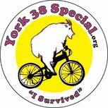 38 Special Logo.jpg
