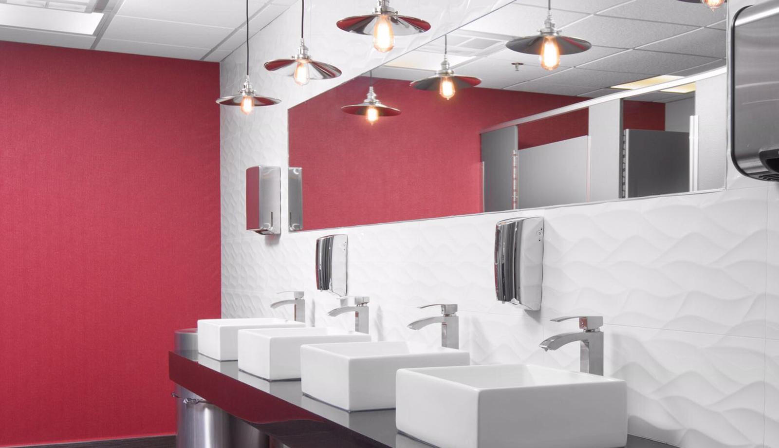 Lincoln Place - new bathroom.jpg