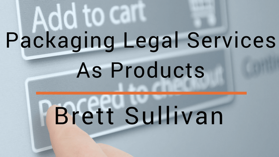 Legal-products-product-graphic.png