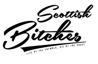 Scottish Bitches