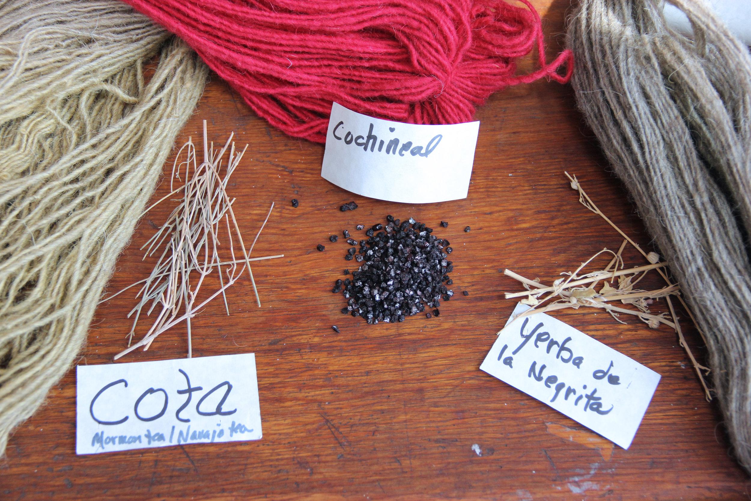 Tierra Wools Natural Plant Dyes.jpg