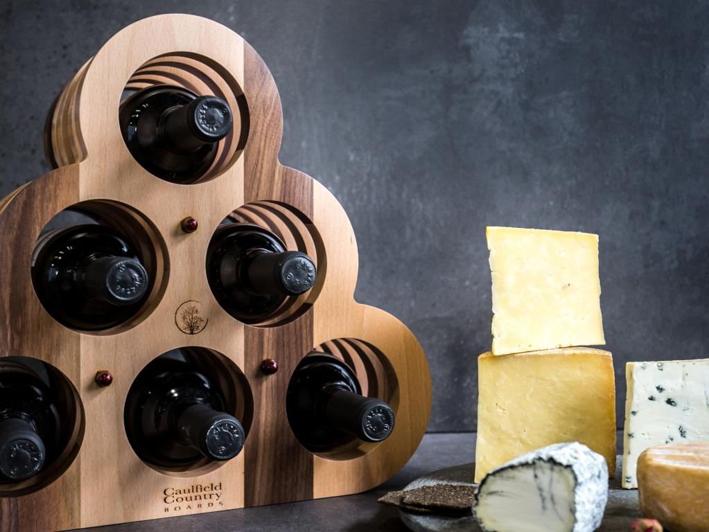 wine rack 6 bottle.jpg