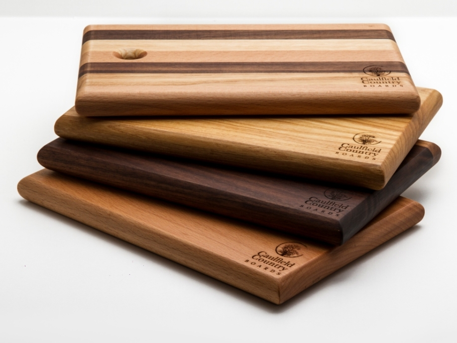 mini cutting boards.jpg