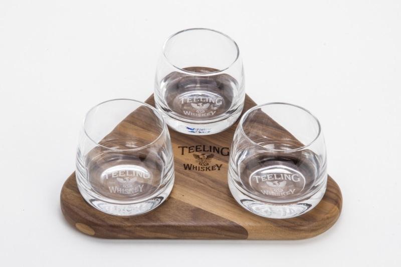 Whiskey -