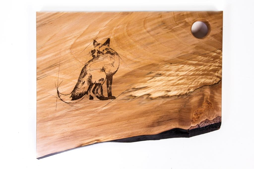 CCBNCF The Native Collection FOX Board (1).jpg