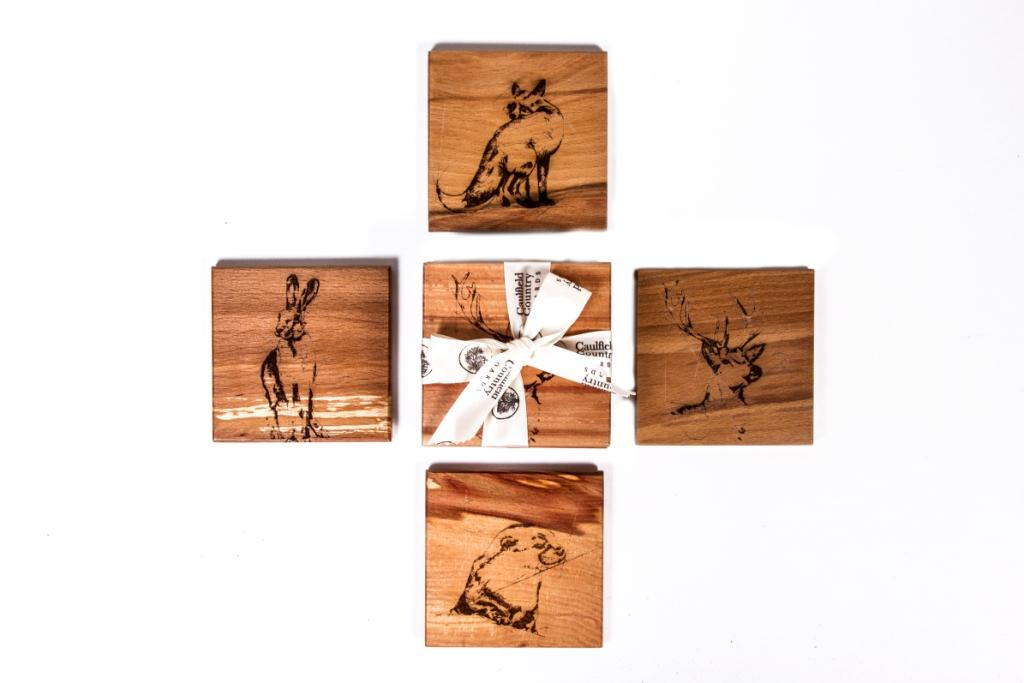 CCBNC4C The Native Collection Coasters set of 4 (2).jpg