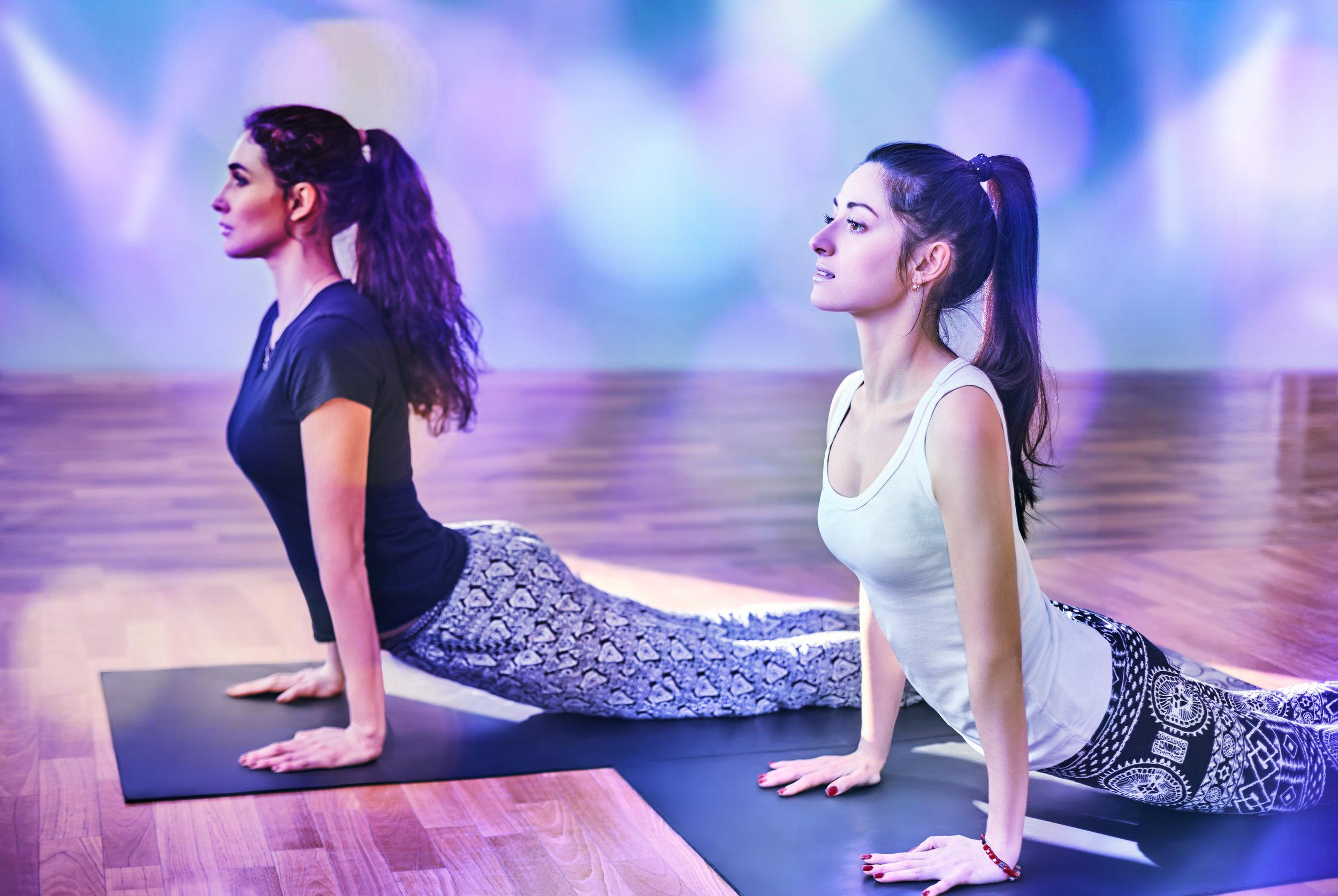 yoga-two-girls-iStock-578101496.jpg