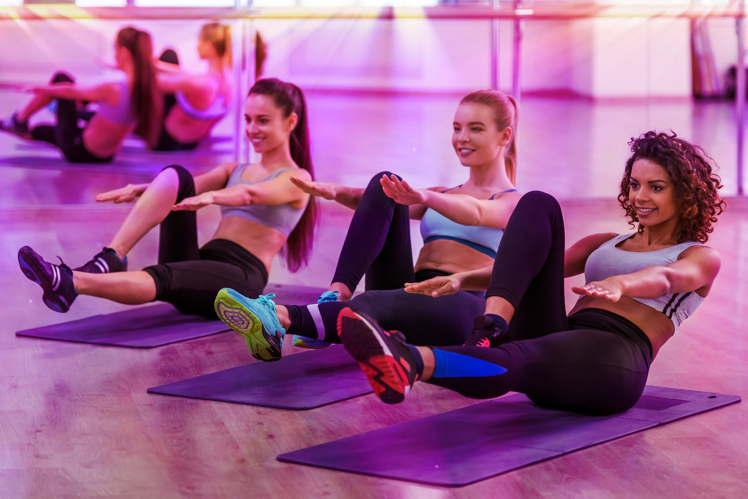 pilates-fitness-hamilton