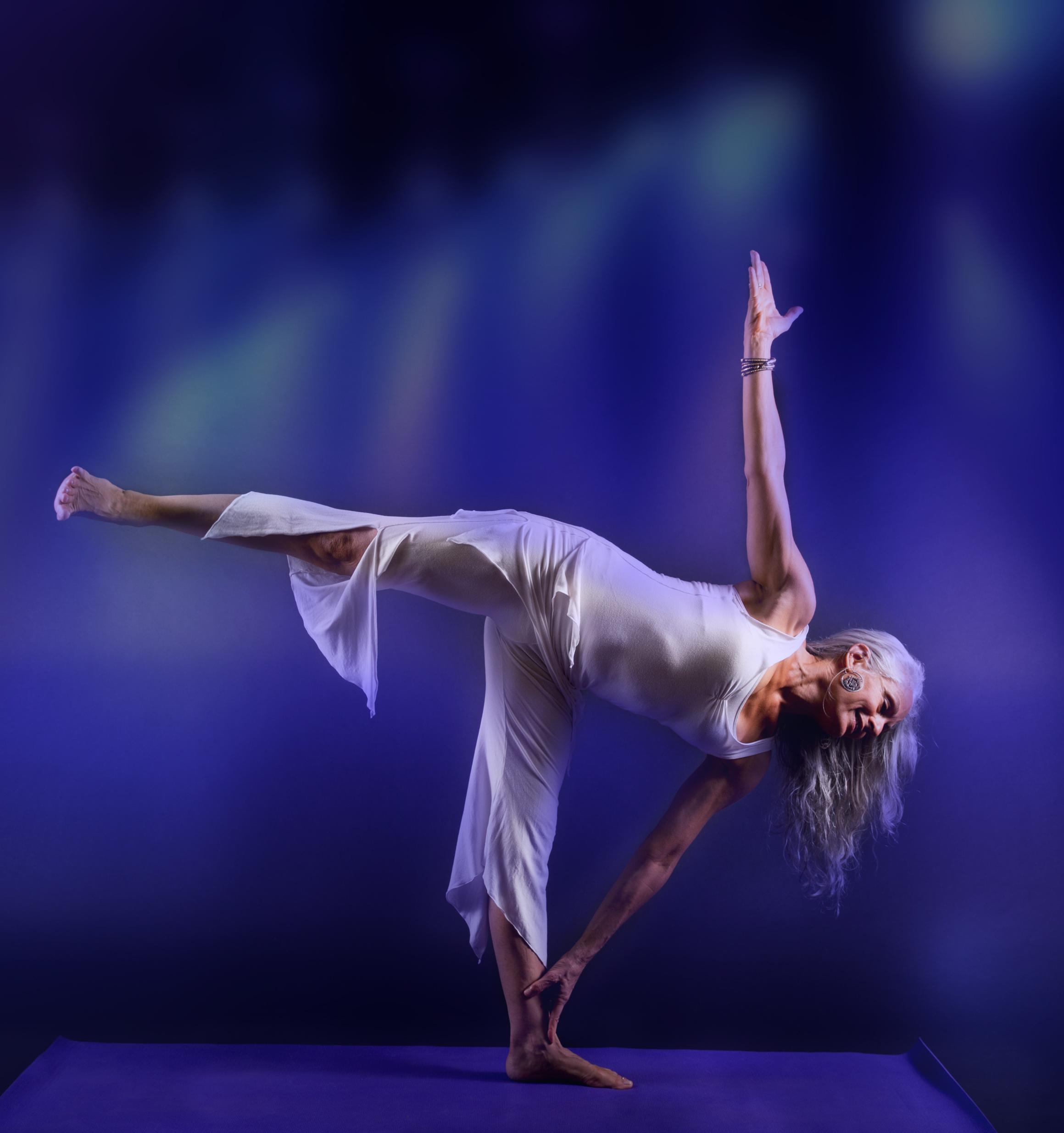 zumba-yoga-fitness-hamilton