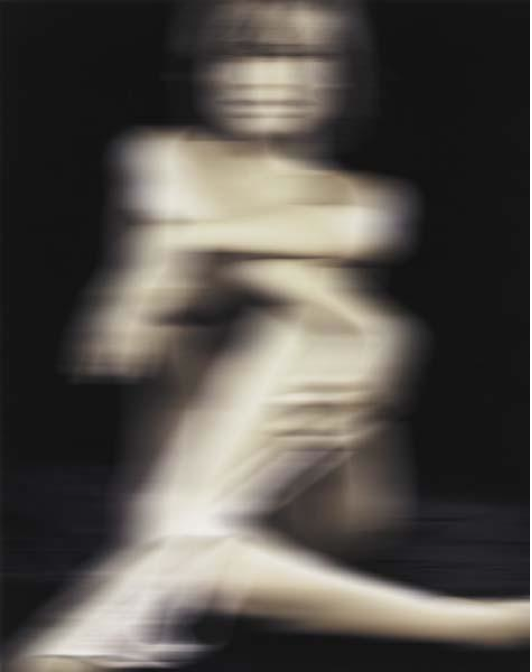 Nude KN30, 2000 - 20.5 x 16.5 in chromogenic printsigned edition of 100$9450
