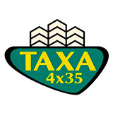 logo-44.jpg