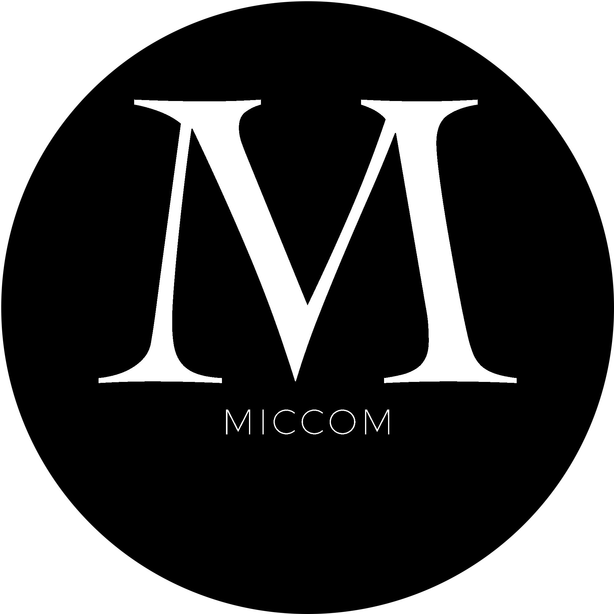 logo-miccom-black.png