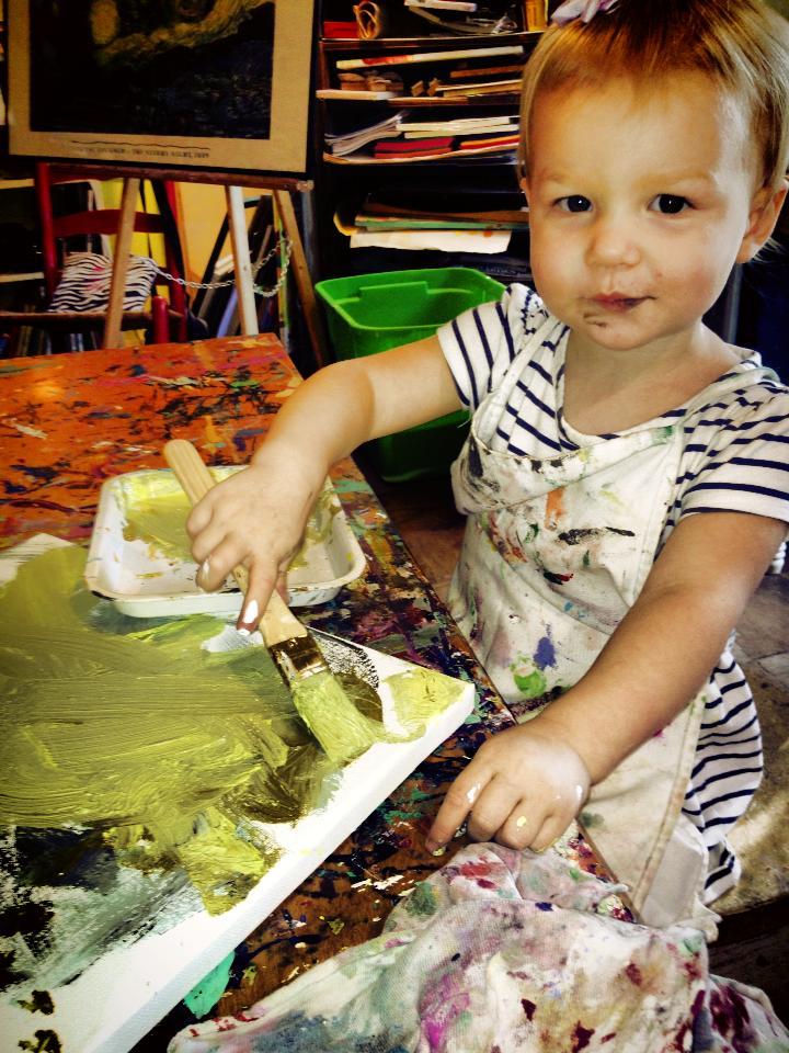 Toddler Art 2.jpg