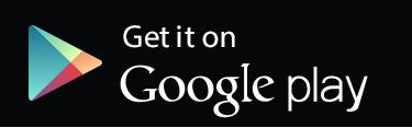 Google Badge2.png