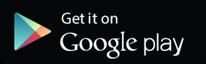 Google+Badge.png