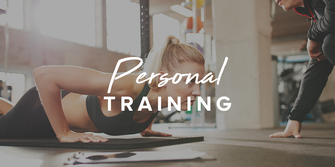 PERSONAL TRAINING Tab_new.PNG