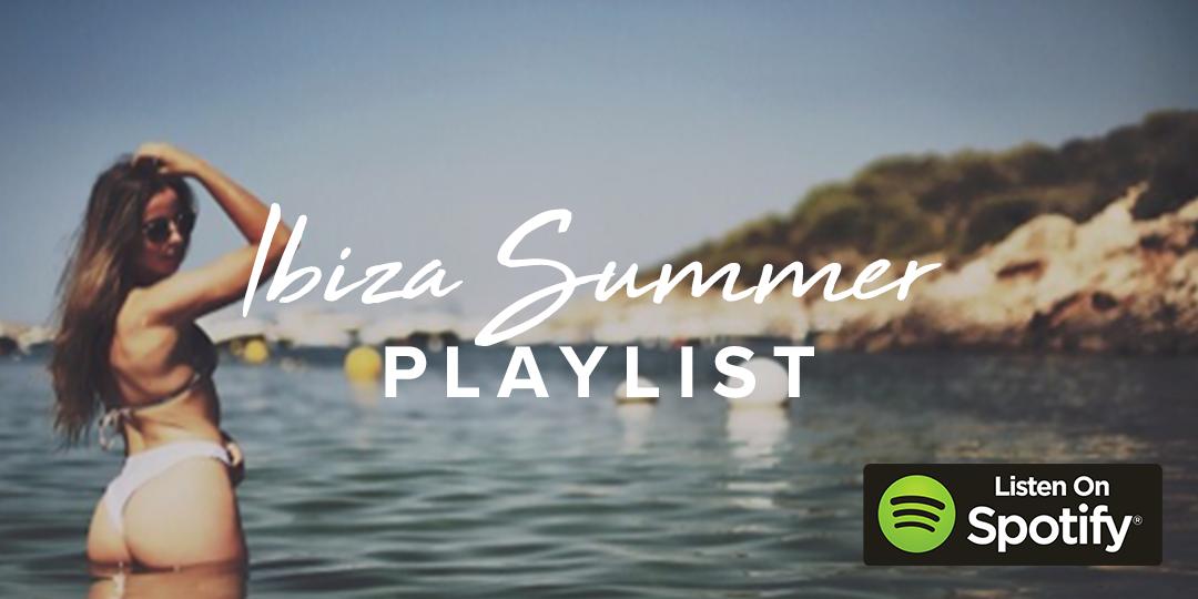 Ibiza Summer_PLAYLIST.png