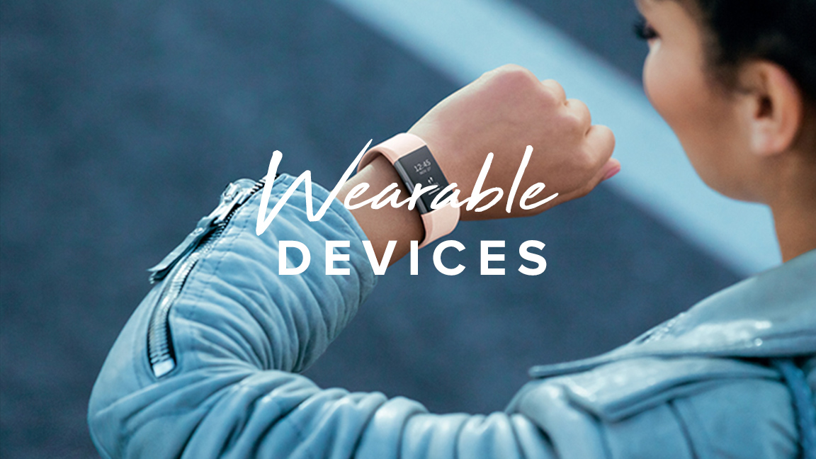 16|9 WEARABLE DEVICES.JPG