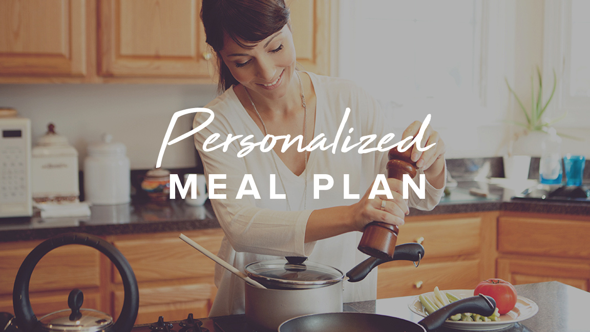 Personalized Meal Plan_16x9_Tab.jpg