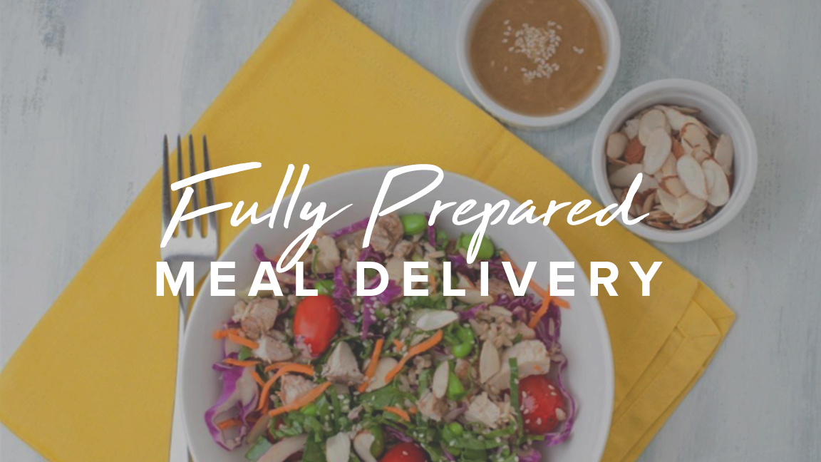 Fully Prepared Meal Delivery_16X9_Tab.jpg