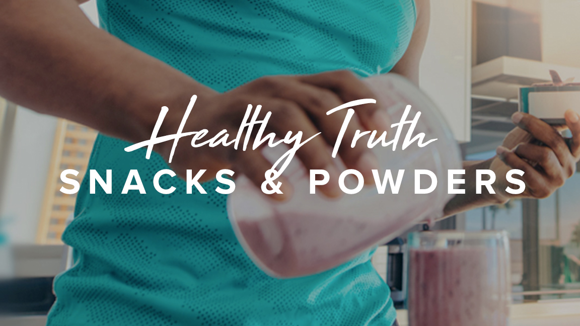 Healthy Truth_16x9_Tab.jpg