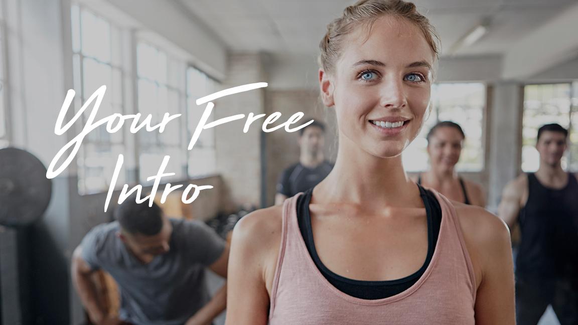 Your Free Intro_16X9_tab.jpg