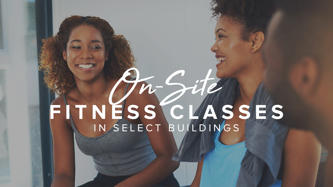 On-Site Fitness Classes_16X9_Tab.png