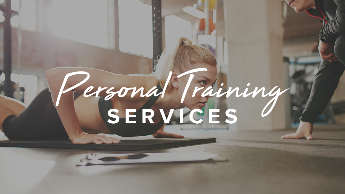 Personal Training Services_16X9_tab.png