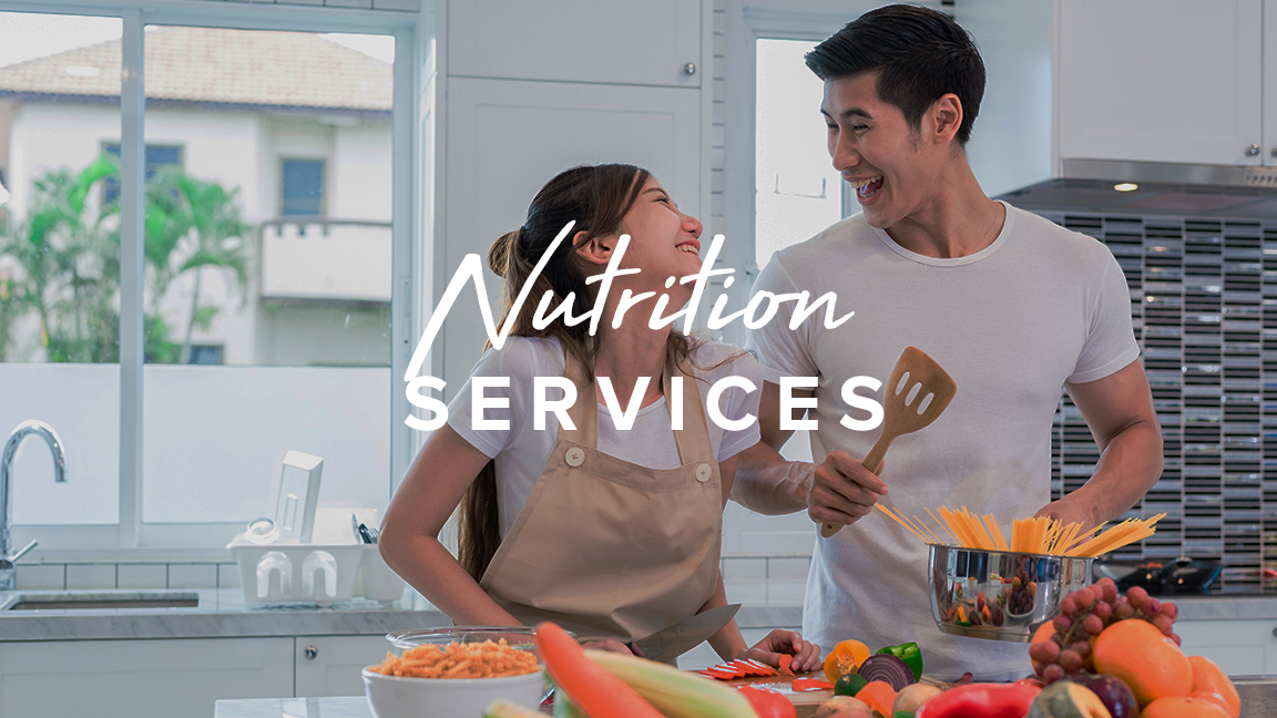 Nutrition Services_16x9_Tab.jpg