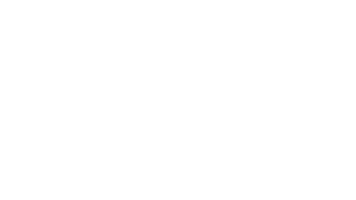 Recovery Lounge