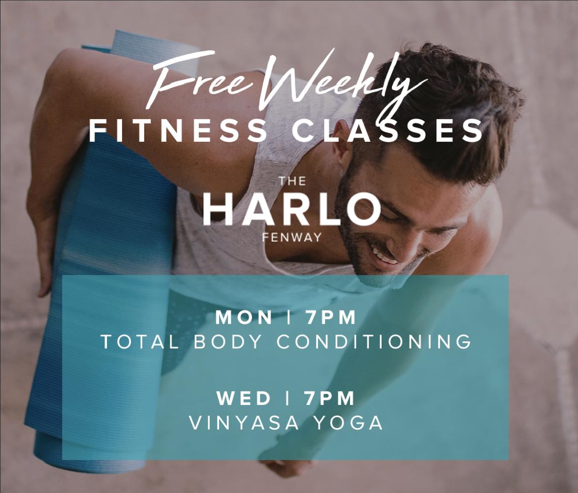 Class Schedule_Harlo