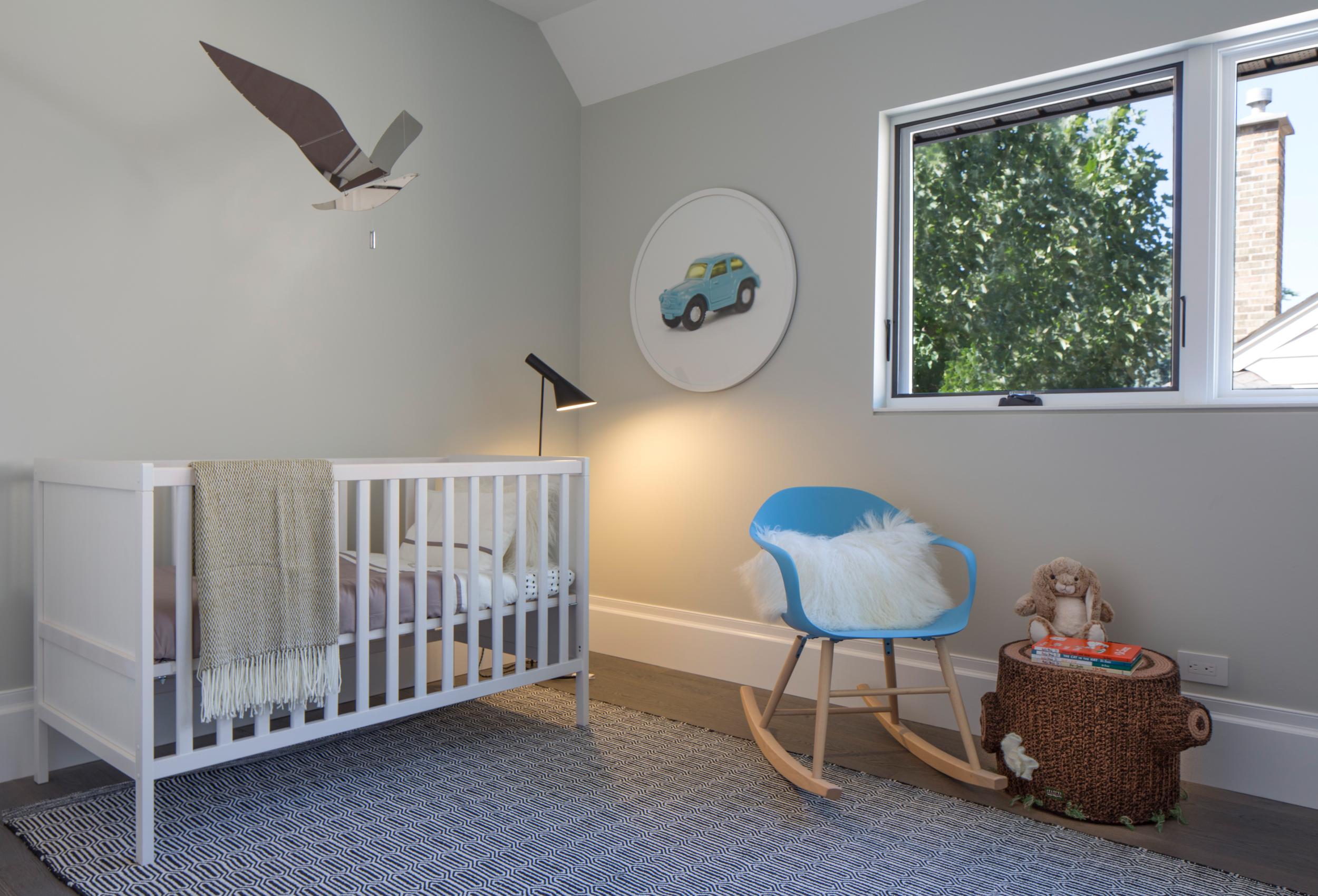Oni-One-Residential-Kingsway-Nursery.jpg