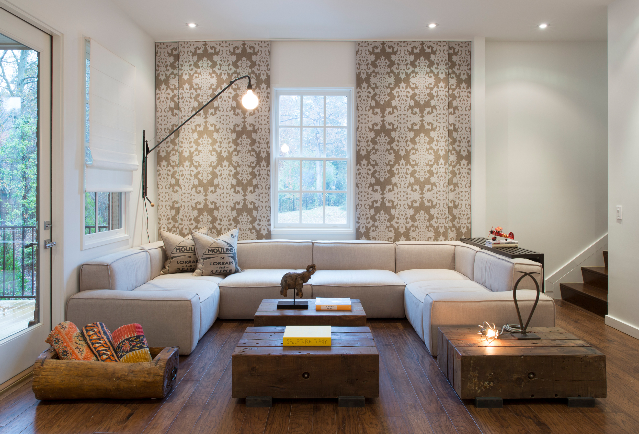 Oni-One-Residential-Oglethorpe-Livingroom.jpg