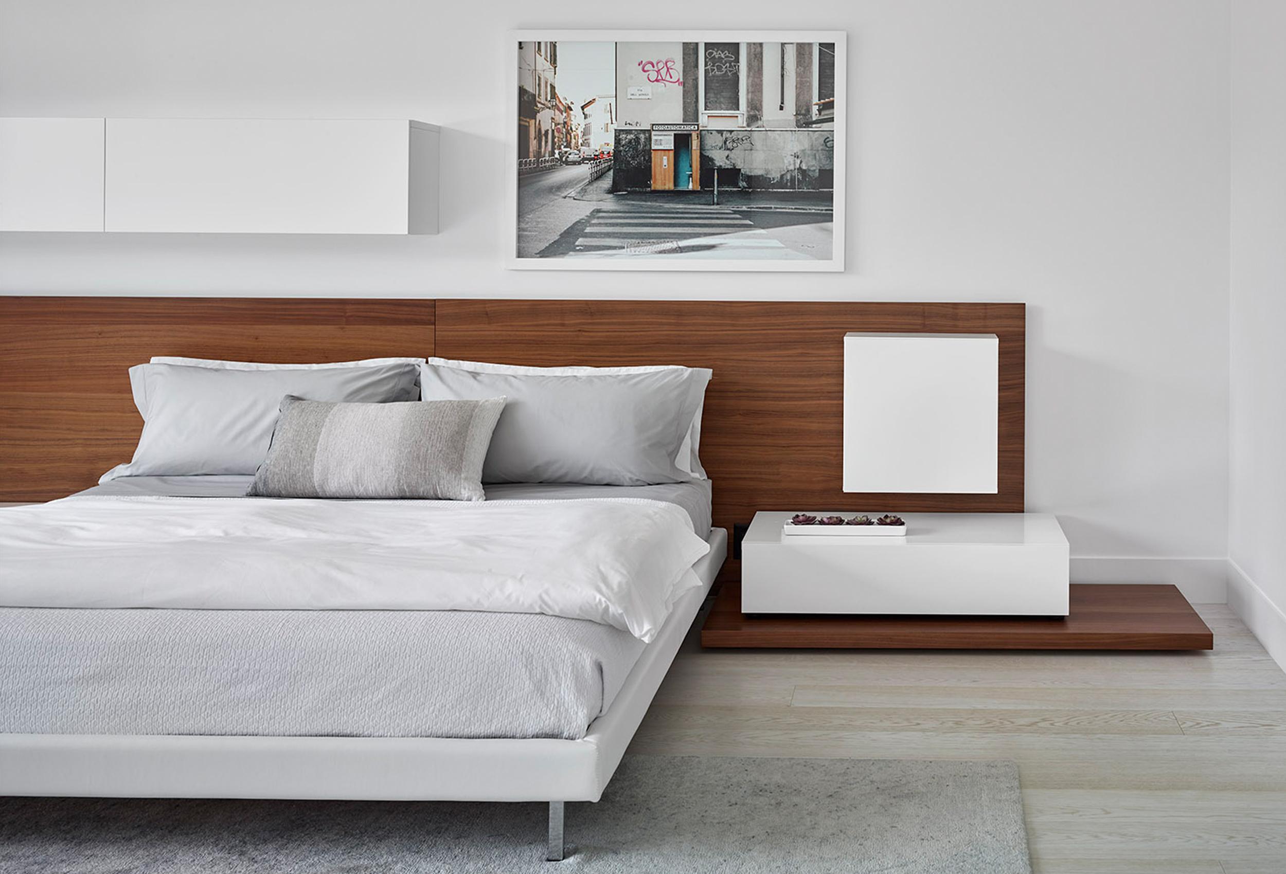 Oni-One-Residential-Bedroom-Art.jpg