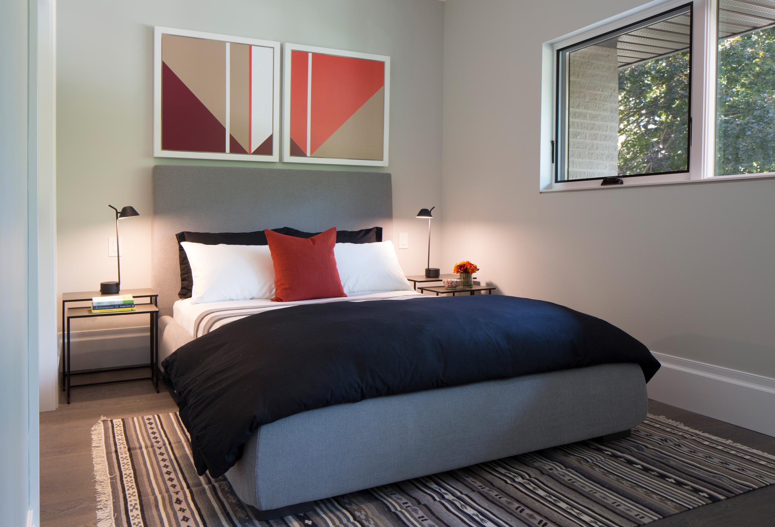 Oni-One-Residential-Kingsway-Bedroom.jpg