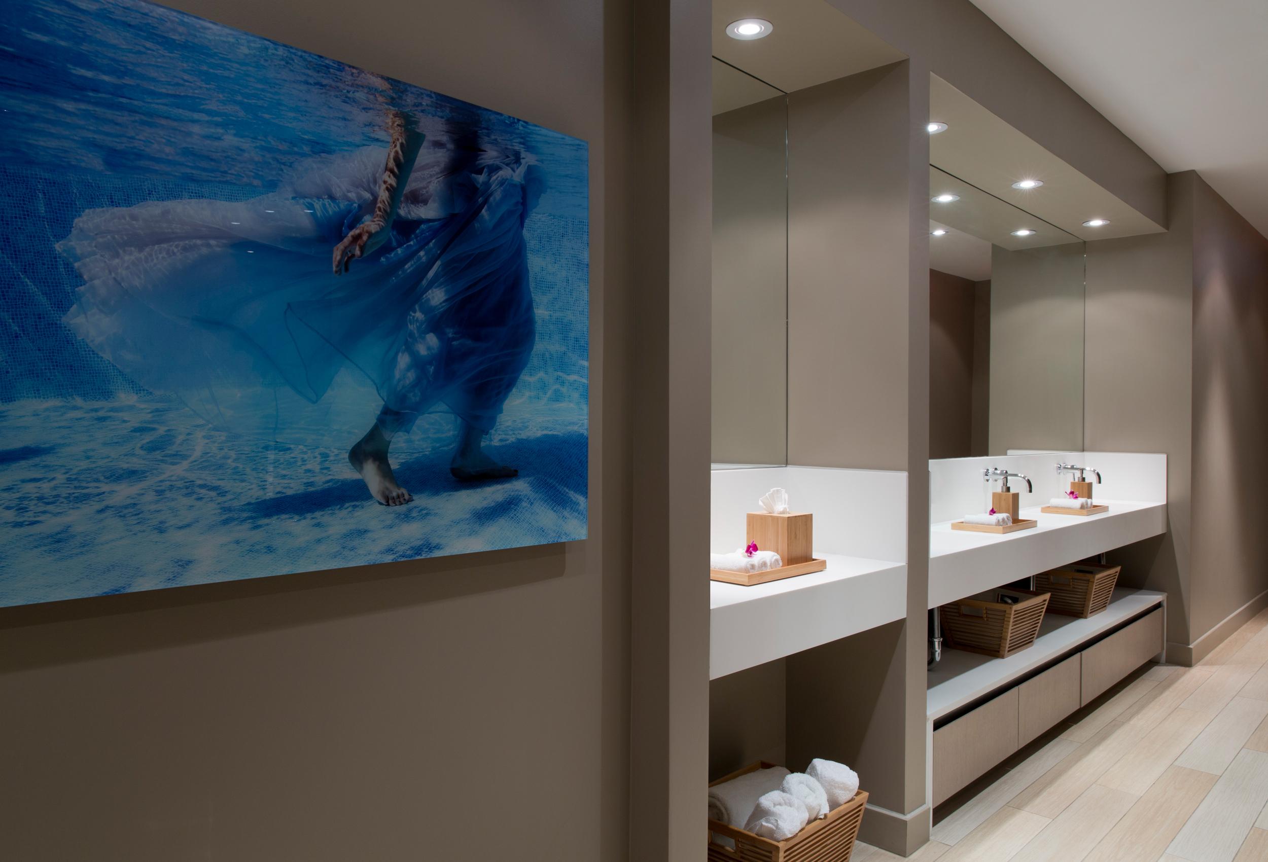 Oni-One-Hospitality-Taboo-Change-Room.jpg